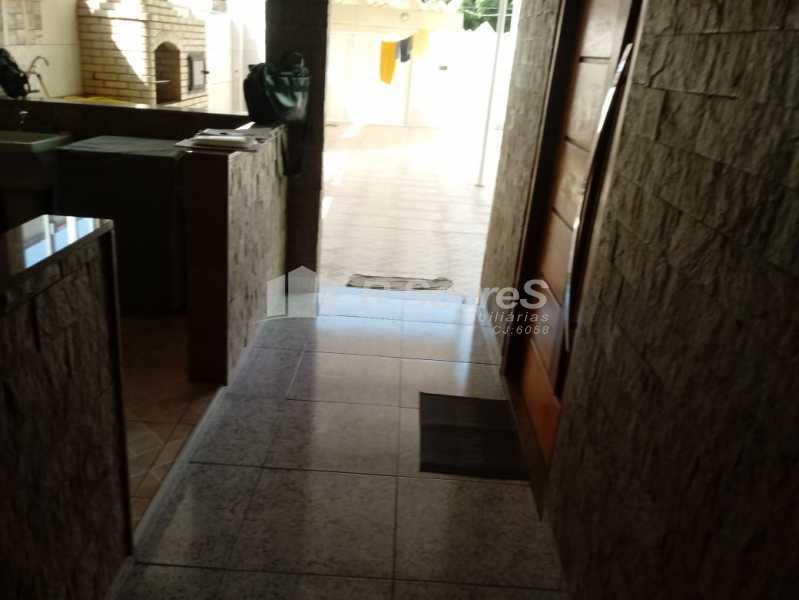 9d00944d-924b-4484-ae74-12d969 - Casa 3 quartos à venda Rio de Janeiro,RJ - R$ 390.000 - VVCA30168 - 22