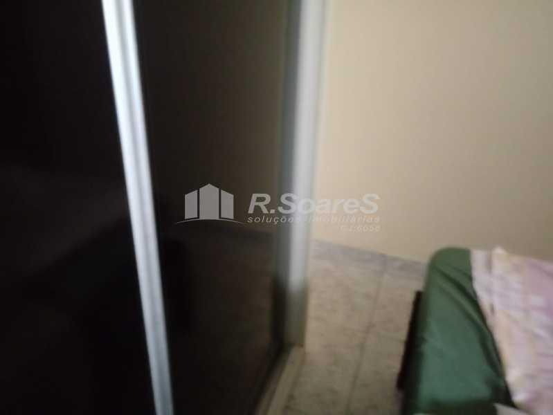 54a04387-e5c8-4b0c-8786-000f66 - Casa 3 quartos à venda Rio de Janeiro,RJ - R$ 390.000 - VVCA30168 - 12