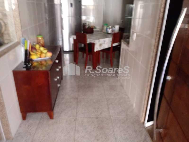 1655f59d-dd02-4058-8288-55d658 - Casa 3 quartos à venda Rio de Janeiro,RJ - R$ 390.000 - VVCA30168 - 7