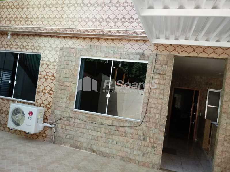 63877fa4-5d87-484e-b8bf-c1d7c8 - Casa 3 quartos à venda Rio de Janeiro,RJ - R$ 390.000 - VVCA30168 - 3