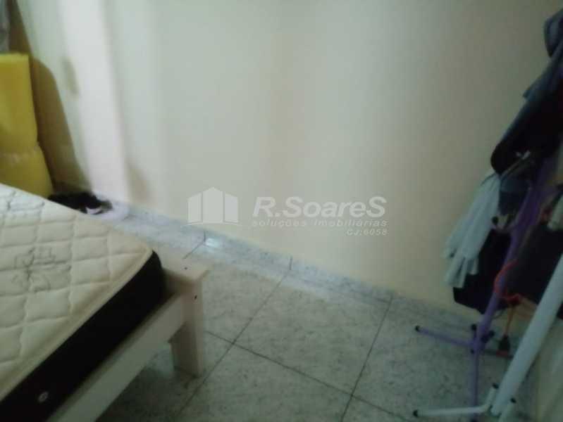 b88a35cc-342f-4967-bd1e-f6e082 - Casa 3 quartos à venda Rio de Janeiro,RJ - R$ 390.000 - VVCA30168 - 14