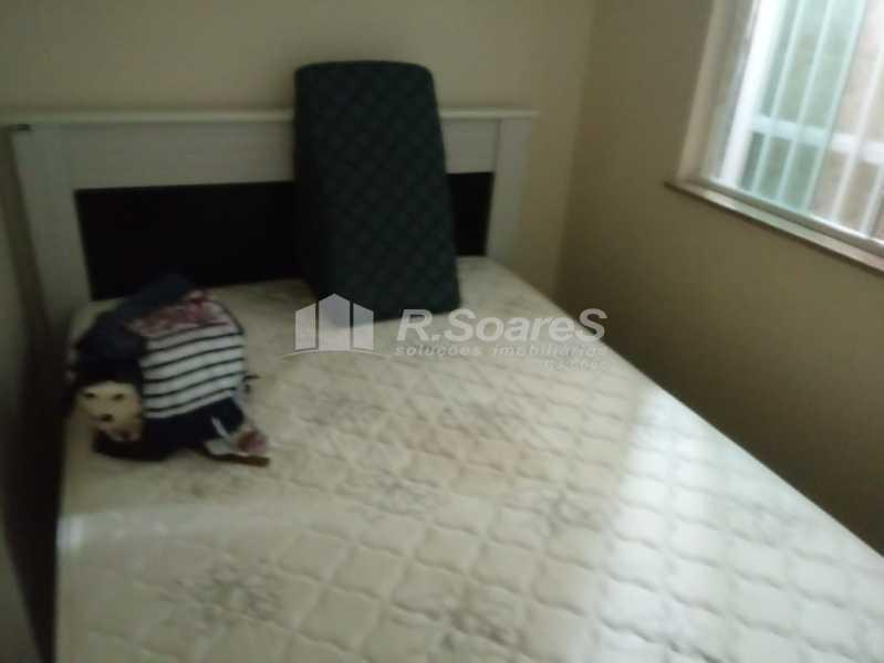 bb69f29d-08dd-4989-ba64-0daa3e - Casa 3 quartos à venda Rio de Janeiro,RJ - R$ 390.000 - VVCA30168 - 13