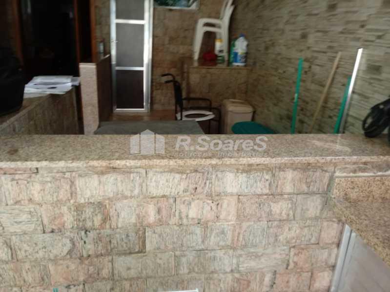 ca576154-b18c-4f8c-a1ed-046963 - Casa 3 quartos à venda Rio de Janeiro,RJ - R$ 390.000 - VVCA30168 - 23