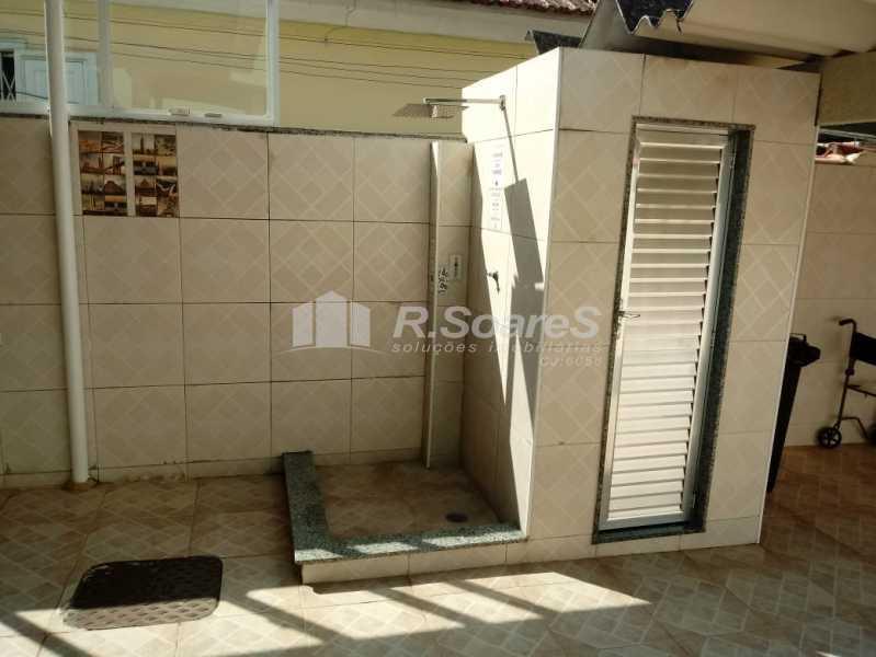 cb9d8948-2181-4c63-b6fa-844211 - Casa 3 quartos à venda Rio de Janeiro,RJ - R$ 390.000 - VVCA30168 - 6