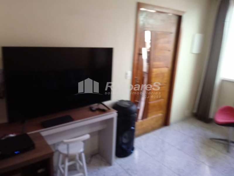 f6699770-7186-4dce-bba3-7bf31e - Casa 3 quartos à venda Rio de Janeiro,RJ - R$ 390.000 - VVCA30168 - 9