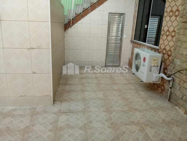 fb606990-ef0f-48b4-a7fb-a8315c - Casa 3 quartos à venda Rio de Janeiro,RJ - R$ 390.000 - VVCA30168 - 4