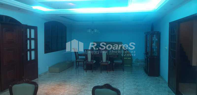 20210520_173644 - Casa em Condomínio 5 quartos à venda Rio de Janeiro,RJ - R$ 1.300.000 - VVCN50009 - 6