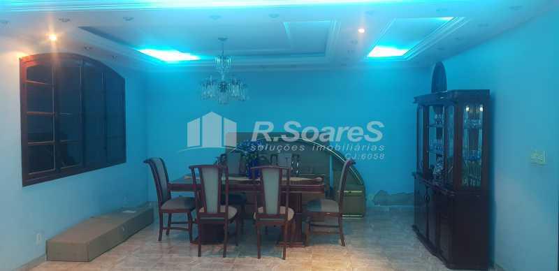 20210520_173720 - Casa em Condomínio 5 quartos à venda Rio de Janeiro,RJ - R$ 1.300.000 - VVCN50009 - 7