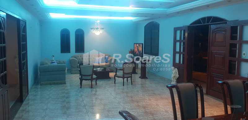 20210520_173735 - Casa em Condomínio 5 quartos à venda Rio de Janeiro,RJ - R$ 1.300.000 - VVCN50009 - 8