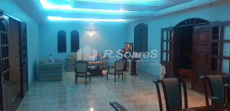 20210520_173741 - Casa em Condomínio 5 quartos à venda Rio de Janeiro,RJ - R$ 1.300.000 - VVCN50009 - 9