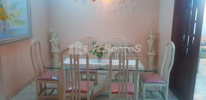 20210520_173759 - Casa em Condomínio 5 quartos à venda Rio de Janeiro,RJ - R$ 1.300.000 - VVCN50009 - 10