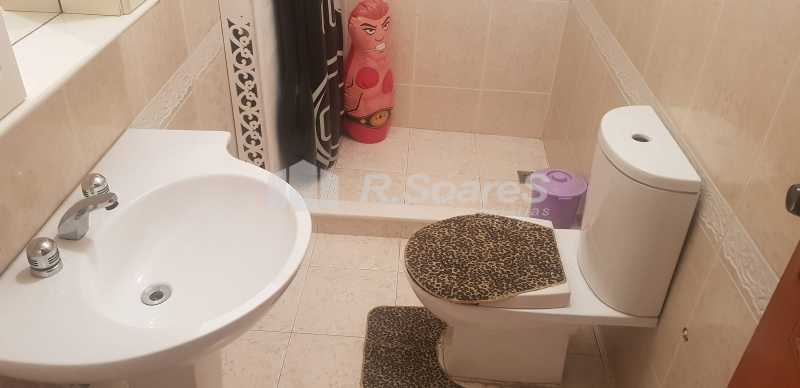 20210520_173837 - Casa em Condomínio 5 quartos à venda Rio de Janeiro,RJ - R$ 1.300.000 - VVCN50009 - 11