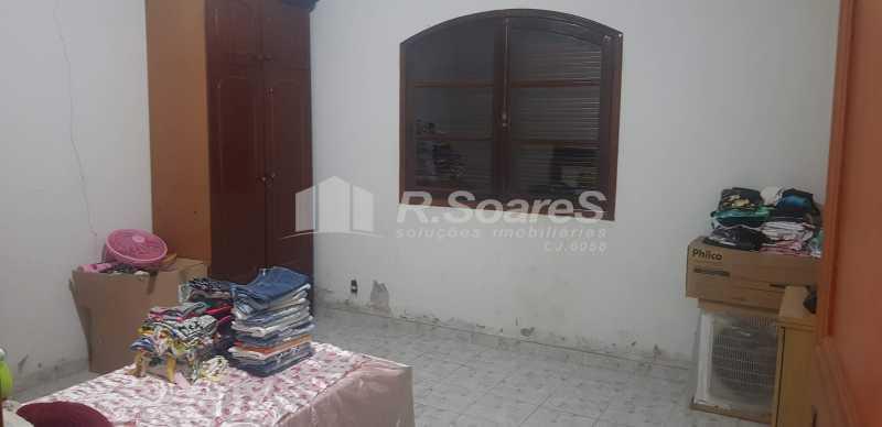 20210520_173855 - Casa em Condomínio 5 quartos à venda Rio de Janeiro,RJ - R$ 1.300.000 - VVCN50009 - 17