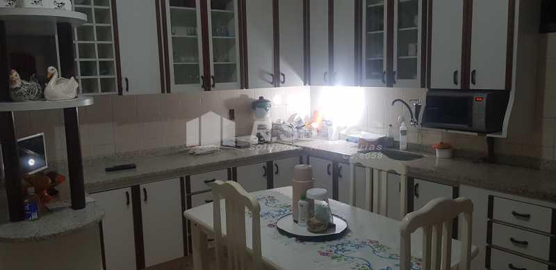 20210520_174002 - Casa em Condomínio 5 quartos à venda Rio de Janeiro,RJ - R$ 1.300.000 - VVCN50009 - 20