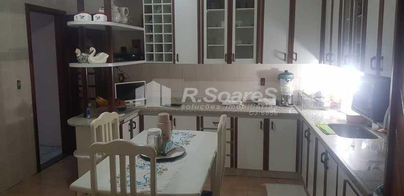 20210520_174016 - Casa em Condomínio 5 quartos à venda Rio de Janeiro,RJ - R$ 1.300.000 - VVCN50009 - 21
