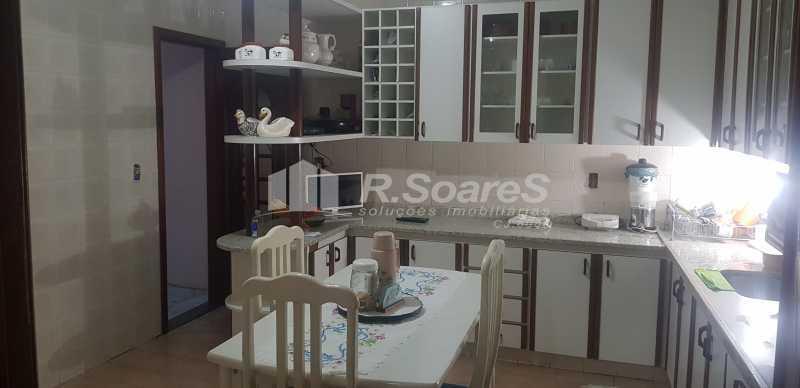 20210520_174022 - Casa em Condomínio 5 quartos à venda Rio de Janeiro,RJ - R$ 1.300.000 - VVCN50009 - 22