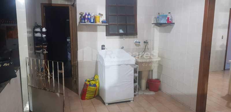 20210520_174123 - Casa em Condomínio 5 quartos à venda Rio de Janeiro,RJ - R$ 1.300.000 - VVCN50009 - 23