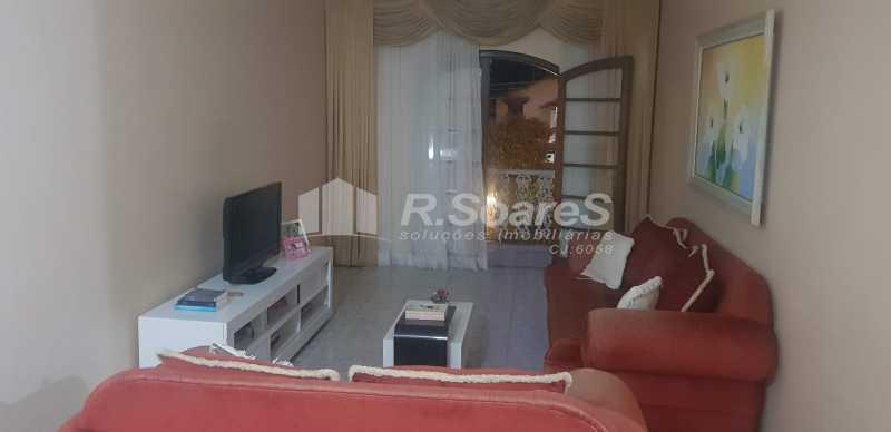 20210520_174244 - Casa em Condomínio 5 quartos à venda Rio de Janeiro,RJ - R$ 1.300.000 - VVCN50009 - 18