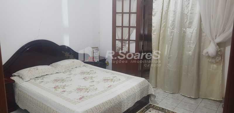20210520_174308 - Casa em Condomínio 5 quartos à venda Rio de Janeiro,RJ - R$ 1.300.000 - VVCN50009 - 12