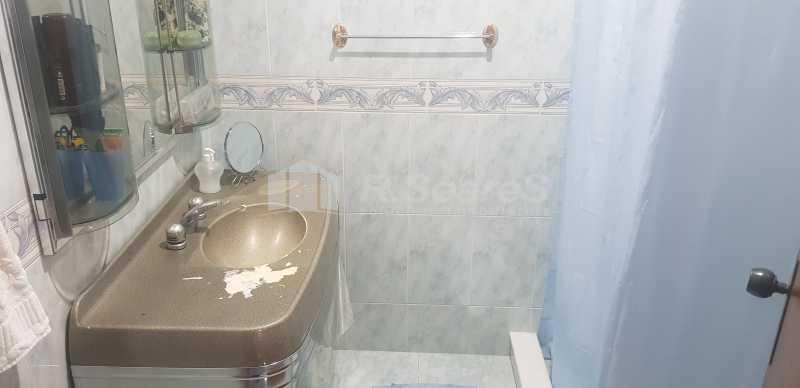 20210520_174330 - Casa em Condomínio 5 quartos à venda Rio de Janeiro,RJ - R$ 1.300.000 - VVCN50009 - 19