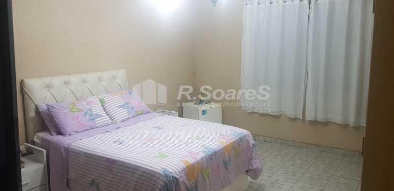 20210520_174358 - Casa em Condomínio 5 quartos à venda Rio de Janeiro,RJ - R$ 1.300.000 - VVCN50009 - 13