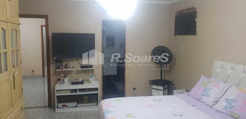 20210520_174410 - Casa em Condomínio 5 quartos à venda Rio de Janeiro,RJ - R$ 1.300.000 - VVCN50009 - 14