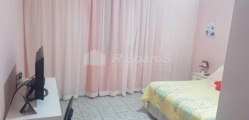 20210520_174446 - Casa em Condomínio 5 quartos à venda Rio de Janeiro,RJ - R$ 1.300.000 - VVCN50009 - 16