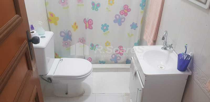 20210520_174452 - Casa em Condomínio 5 quartos à venda Rio de Janeiro,RJ - R$ 1.300.000 - VVCN50009 - 24