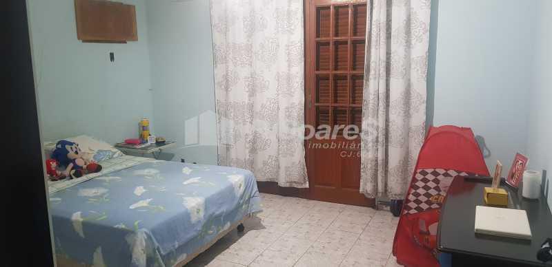 20210520_174518 - Casa em Condomínio 5 quartos à venda Rio de Janeiro,RJ - R$ 1.300.000 - VVCN50009 - 15