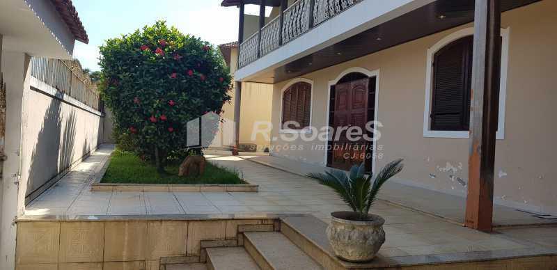 20210522_102944 - Casa em Condomínio 5 quartos à venda Rio de Janeiro,RJ - R$ 1.300.000 - VVCN50009 - 4