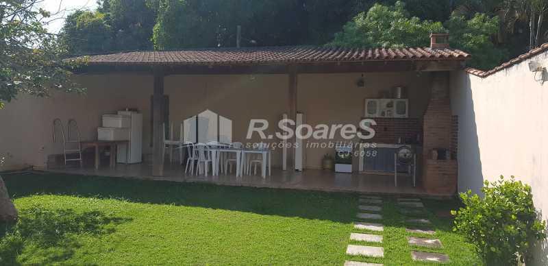20210522_103019 - Casa em Condomínio 5 quartos à venda Rio de Janeiro,RJ - R$ 1.300.000 - VVCN50009 - 27