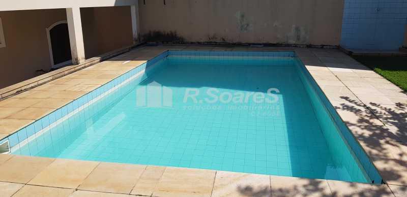 20210522_103101 - Casa em Condomínio 5 quartos à venda Rio de Janeiro,RJ - R$ 1.300.000 - VVCN50009 - 26