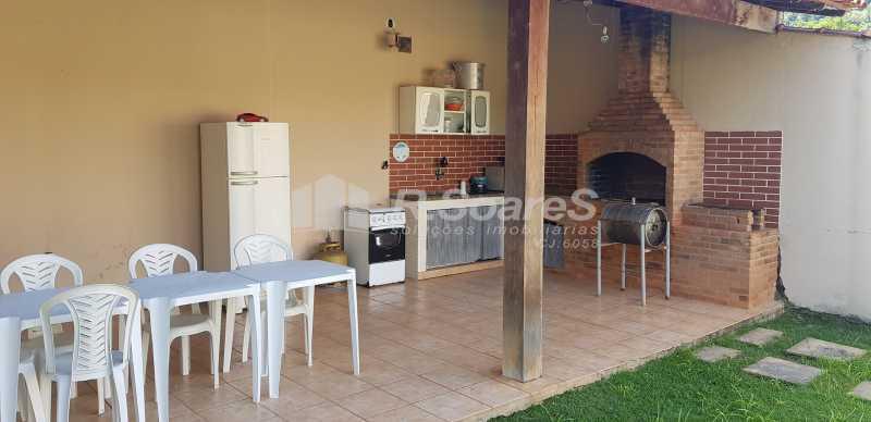 20210522_103137 - Casa em Condomínio 5 quartos à venda Rio de Janeiro,RJ - R$ 1.300.000 - VVCN50009 - 28