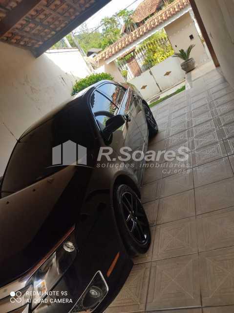 IMG-20210520-WA0078 - Casa em Condomínio 5 quartos à venda Rio de Janeiro,RJ - R$ 1.300.000 - VVCN50009 - 29