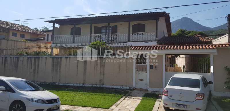 Inked20210522_102808_LI - Casa em Condomínio 5 quartos à venda Rio de Janeiro,RJ - R$ 1.300.000 - VVCN50009 - 31
