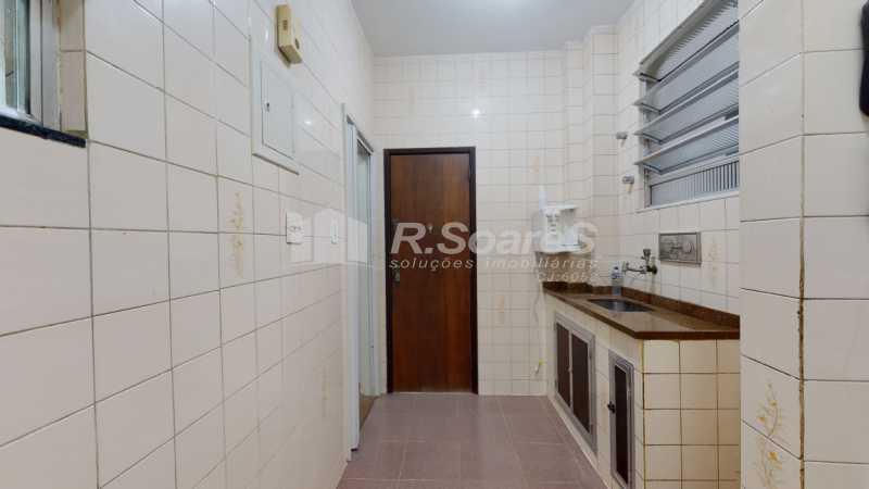 bhqudqwpwkmfj84qcrnw - Apartamento 1 quarto à venda Rio de Janeiro,RJ - R$ 455.000 - JCAP10214 - 13