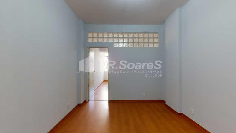 bkkqegllk9y3r1fp1wtj - Apartamento 1 quarto à venda Rio de Janeiro,RJ - R$ 455.000 - JCAP10214 - 5