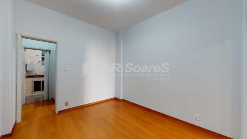 egxgjqauokywcgbzkkx2 - Apartamento 1 quarto à venda Rio de Janeiro,RJ - R$ 455.000 - JCAP10214 - 1
