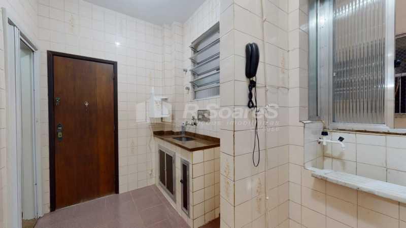 ftg38kixqi2b7r29oj3u - Apartamento 1 quarto à venda Rio de Janeiro,RJ - R$ 455.000 - JCAP10214 - 14