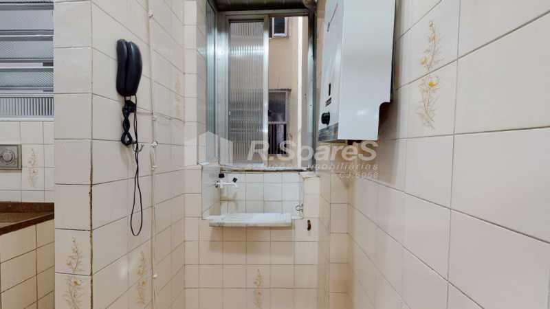 fviybbrst04gxdh9jdlp 1 - Apartamento 1 quarto à venda Rio de Janeiro,RJ - R$ 455.000 - JCAP10214 - 16