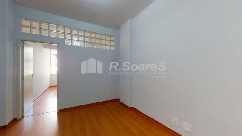 fwdn6mgohvg433oapzgr - Apartamento 1 quarto à venda Rio de Janeiro,RJ - R$ 455.000 - JCAP10214 - 4