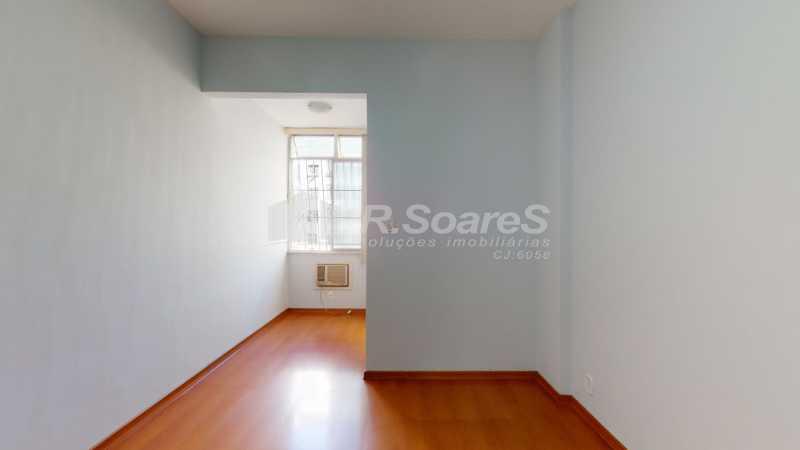 j9fv0zsqkvc0tggc9tak - Apartamento 1 quarto à venda Rio de Janeiro,RJ - R$ 455.000 - JCAP10214 - 3