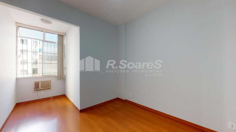 l7hn53lpistc8pbb0zbe - Apartamento 1 quarto à venda Rio de Janeiro,RJ - R$ 455.000 - JCAP10214 - 10