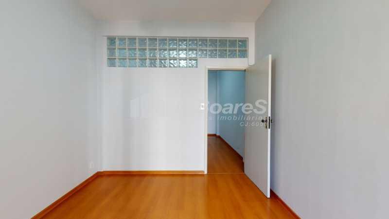 nnnfc56togrecxgytdzm - Apartamento 1 quarto à venda Rio de Janeiro,RJ - R$ 455.000 - JCAP10214 - 9