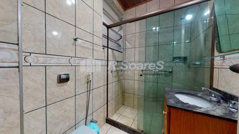 soqgk3rgzcrx0od2rqtj - Apartamento 1 quarto à venda Rio de Janeiro,RJ - R$ 455.000 - JCAP10214 - 12