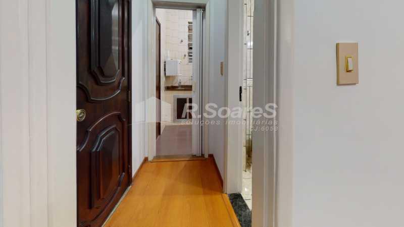 tnkqnbjdckvpyzy0sbkn - Apartamento 1 quarto à venda Rio de Janeiro,RJ - R$ 455.000 - JCAP10214 - 8