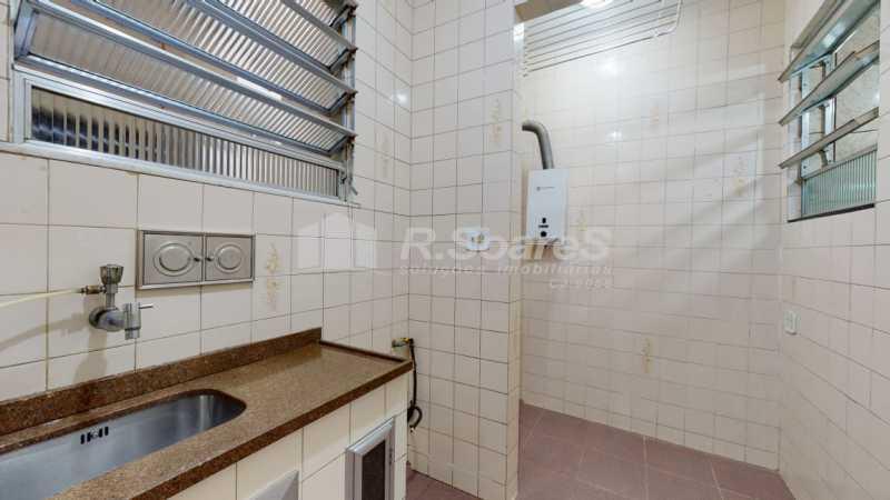 vcymrio5sb8bmikslq6p - Apartamento 1 quarto à venda Rio de Janeiro,RJ - R$ 455.000 - JCAP10214 - 15