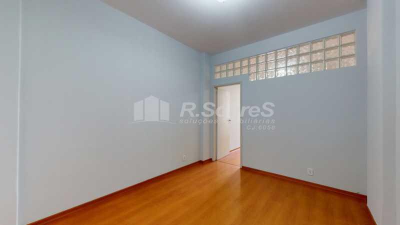 xwth5z9p4wpwgmoy0zbt - Apartamento 1 quarto à venda Rio de Janeiro,RJ - R$ 455.000 - JCAP10214 - 7