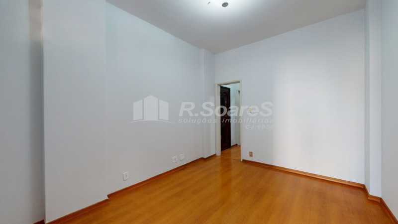 zoxhjvjc3zzdouvcnidh - Apartamento 1 quarto à venda Rio de Janeiro,RJ - R$ 455.000 - JCAP10214 - 6