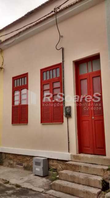 WhatsApp Image 2021-05-24 at 1 - Casa de vila no Centro - JCCV30030 - 25